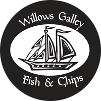 Willows Galley